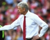 Wenger rues Arsenal fitness woe