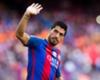 "Suarez: ""Fußball wäre ärmer ohne Messi"""