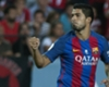 Suarez: Supercopa not won yet