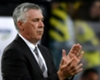Ancelotti: Bayern confidence rising