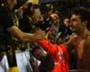 Hummels: Tak Semua Fans Dortmund Ejek Saya