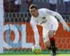 Diretoria pede e Pintado barra Denis para colocar Renan Ribeiro no gol do São Paulo