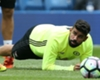Conte sets Costa 30-goal target