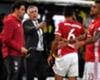 El reto de Ancelotti para Vidal