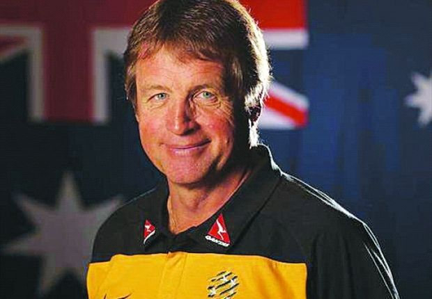 Ron Smith reveals why he left Pahang