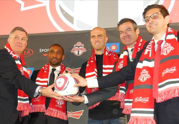 The MLS Wrap: Toronto FC continues to push the rules while building a powerhouse