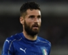 "Candreva: ""All'Inter per vincere"""