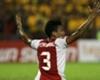 Ferdinand Tak Sangka Kembali Dipanggil Timnas