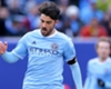 MLS Review: Villa keeps NYCFC top