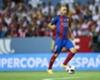 Barcelona beim Saisonstart ohne Iniesta und Mathieu