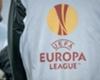 UEFA Avrupa Ligi Son 32 Turu rövanş maçları hangi kanalda? TRT Avrupa Ligi'nde hangi maçı yayınlıyor?