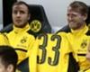 Tuchel nimmt BVB-Stars in die Pflicht