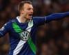 Für Champions League: Leipzig scharf auf Toljan, Amiri und Arnold