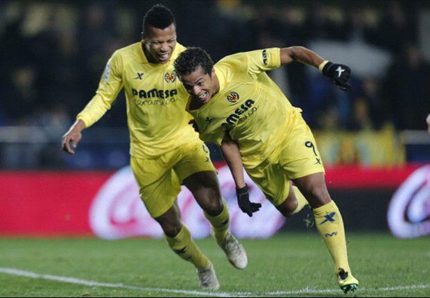 Real Sociedad 1-2 Villarreal: Los castellonenses se ganan las vacaciones