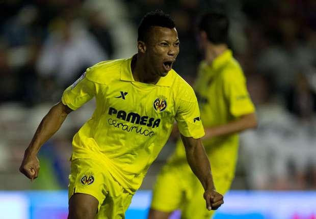 La Liga Betting: Villarreal vs Osasuna