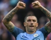 Manchester City 'far and away' the Premier League's best - Kolarov