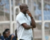 I'm not satisfied with my team, says Enyimba's Gbenga Ogunbote