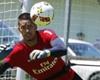 RUMOURS: Barcelona plot Areola move