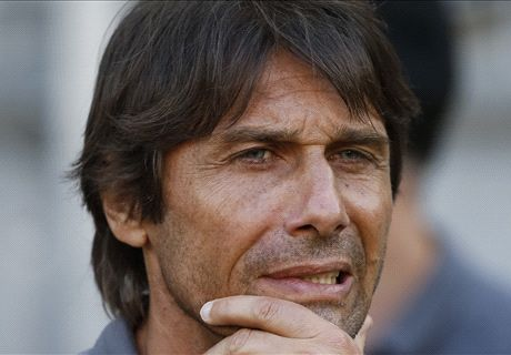 'Difficult for Chelsea to win PL' - Ancelotti