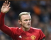 'Mou stifling Rooney evolution'