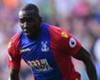 Everton announces Bolasie capture