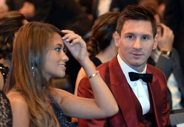 بسکتبالیست رئال مادرید: لباس مسی مثل لباس سیرک بود
