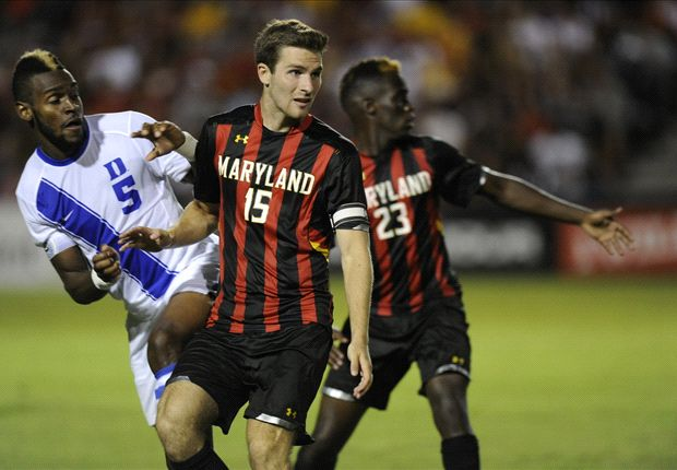 Goal's 2014 MLS mock draft