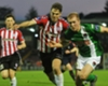 Vemmelund & McGrath join Dundalk as McMillan signs new deal