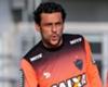 Marcelo Oliveira: Galo vai ter mudanças