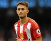 Januzaj eager to prove himself again