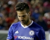 AC Milan rule out Fabregas move