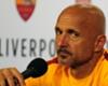 Spalletti wary of fixture intensity