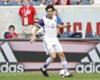 Kaka: El objetivo de Zidane esta temporada será la Liga