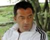 Onu Bursaspor'dan yalnızca ölüm ayırabildi: Nejat Biyediç