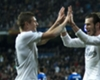 Bale, Kroos set for Madrid return