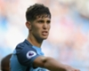 Stones glad he did not join Chelsea