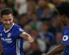 Hazard: Chelsea played like tigers
