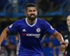Costa unhappy with PL treatment