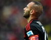 OFFICIAL: Dortmund sign Leverkusen defender Toprak