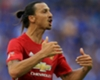 Ibra is a humble guy - Carrick