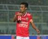 Fadil Pasang Target Final Piala Presiden 2017