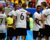 Hrubesch-Team will Geschichte schreiben