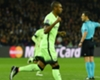 Fernandinho: Steaua command respect