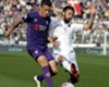 El Barcelona cede a Tello a la Fiorentina