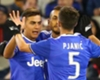 No Pogba, no problem: Dybala, Higuain & Juventus in a league of their own in Serie A