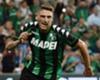 Inter Ingin Boyong Duo Italia