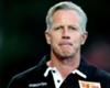 Union schwebt auf Euphoriewelle Richtung Bundesliga