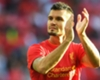 Lovren ready for Lukaku battle