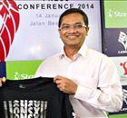 ASEAN Super League Makin Tak Jelas