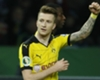 Reus finally passes driving test